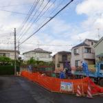 狛江市に新着物件続々登場!早速新着情報です。