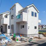 ジメジメしてますが!絹山不動産は狛江市で元気に営業中!