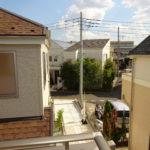 狛江市新築戸建価格変更!
