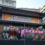 狛江市民まつり