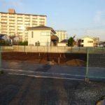 狛江市新築未公開物件!